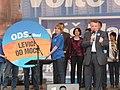 ODSstřihni levici od moci!, Městečko řešení, Brno (2).jpg