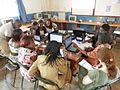OER4Schools - Lab in a lab.jpg