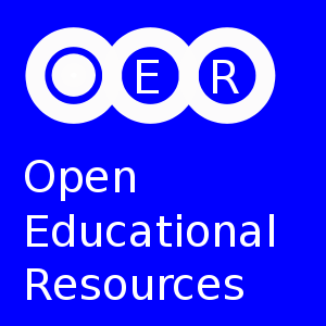 A Wikiversity Logo for Open Educational Resour...