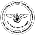 OFCCP-Seal.png