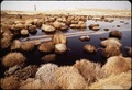 OIL SUMP - NARA - 542525.tif