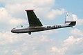OK-5710 Blanik L-13 landing at Chrudin (3570911258).jpg