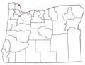 ORMap-doton-Rainier.png