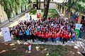 OSCAL 2017 - group photo.jpg