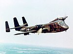 OV-1 Mohawk.jpg