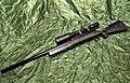 OVL-3-rifle-05.jpg