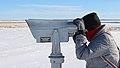 Oak Hammock Marsh, 1 Snow Goose Bay, Stonewall (500218) (13529342044).jpg