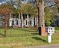 Oak Hill Calvert City Ky USA.jpg