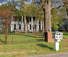 Oak Hill Calvert City Ky USA.jpg