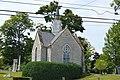 Oakland Cemetery Chapel.jpg