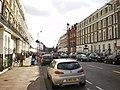 Oakley Street, SW3 - geograph.org.uk - 1569919.jpg