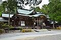 Oasahiko-jinja, haiden-3.jpg