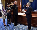 Oath of Office (24982821728).jpg
