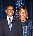 Obama & Shawn (3118867880).jpg