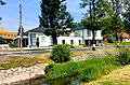 Obecní úřad obce Veřovice.jpg
