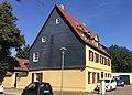 Oberaltenburg 17.jpg