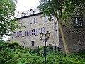 Oberes Schloss in Siegen - panoramio (1).jpg