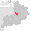Oberndorf in Tirol im Bezirk KB.png