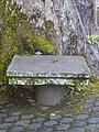 Oberneukirchen (barocker Steintisch).jpg