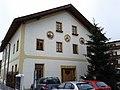 Oberperfuss-Peter-Anich-Museum.jpg