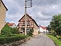 Oberrenthendorf, 07646 Renthendorf, Germany - panoramio (1).jpg