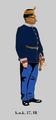 Oberst der k.u.k. Deutschen Infanterie (17. IR) in Parade.png