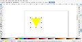 Obrót za pomocą narzędzia obróć o 90 deg w prawo - efekt.jpg