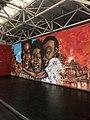 Obra de Arte Coletividade - Espaço Cultural CPTM na estação Brás 2.jpg