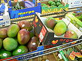 Obst-supermarkt-7.jpg