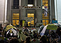 Occupy Cal, Day 2 - Flickr - Joe Parks.jpg