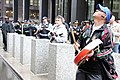 Occupy Chicago May Day.jpg