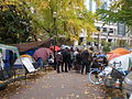 Occupy Portland November 9 group.jpg