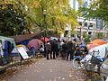 Occupy Portland November 9 group.jpg