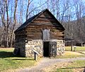 Oconaluftee-applehouse-messer1.jpg