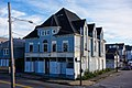 Oddfellows' Hall, East Providence, RI 2012.jpg