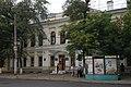 Odesa Nowoselskiego SAM 9508 51-101-0788.JPG