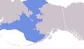 Odobenus rosmarus range in ak.png