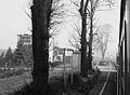 Odolion Rail Stop.JPG