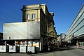 Oerlikon - 'Gleis 9' vor Gebäudeverschiebung 2012-04-26 08-01-25 (P7000) ShiftN.jpg
