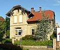 Oerlinghausen-Rathausstraße 17 02.jpg