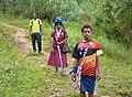 Off to work school, near Tonga (48820092147).jpg