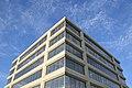 Office Building - panoramio (1).jpg