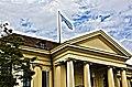 Office of the former bavarian prime ministers. (5707034772).jpg