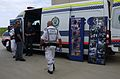 Officers from NSWPF Rescue and Bomb Disposal Unit - Flickr - Highway Patrol Images (1).jpg