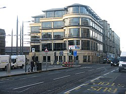 Offices to let (geograph 3766474).jpg