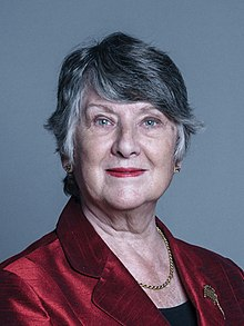 Official portrait of Baroness Walmsley crop 2.jpg