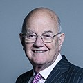 Official portrait of Lord Judge crop 3.jpg
