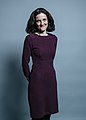Official portrait of Theresa Villiers.jpg