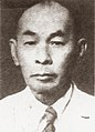 Official portraits of Phraya Manopakorn Nititada.jpg