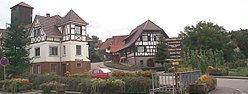 Ohlsbach Dorfkern.jpg